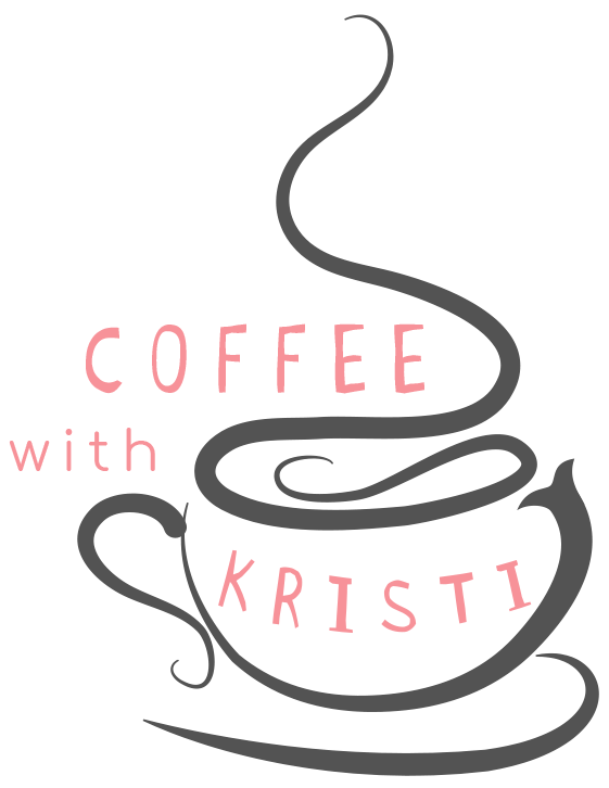 Coffee With Kristi