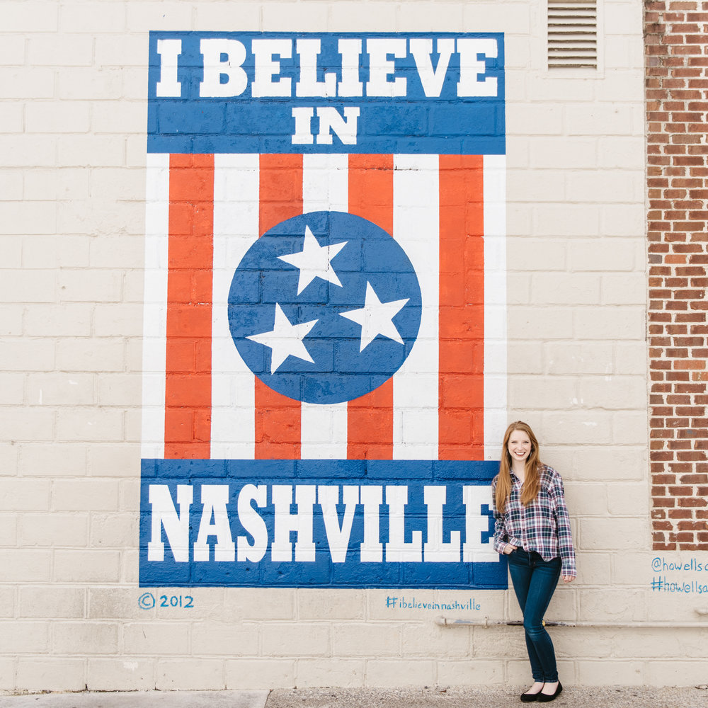Coffee-with-Kristi-Nashville-Influencer-Blogger-by-Weatherly-Photography-181023-3741.jpg
