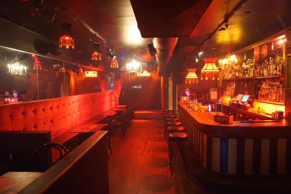 Empty Bar 6.jpg