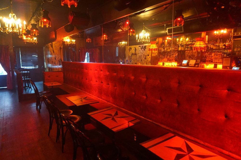 Empty Bar 5.jpg