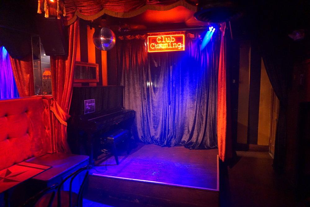 Empty Bar 1.jpg