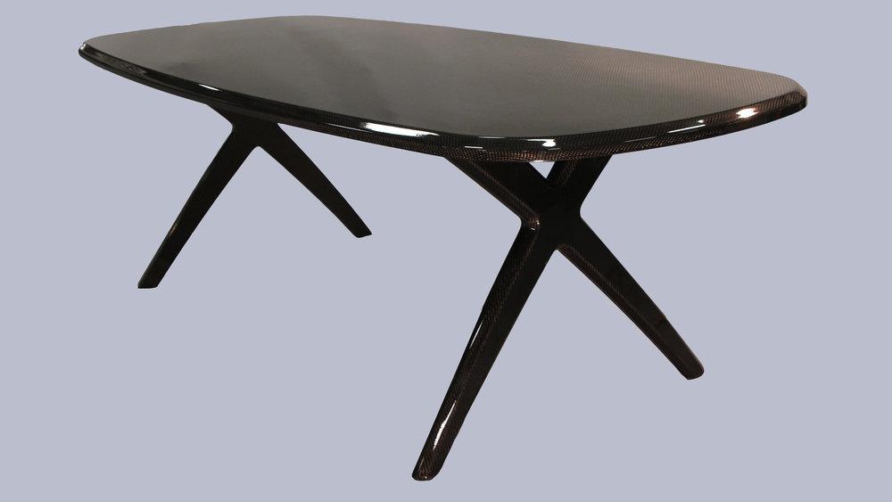 4.5' X 8' carbon table 2-18 008 5 664.jpg