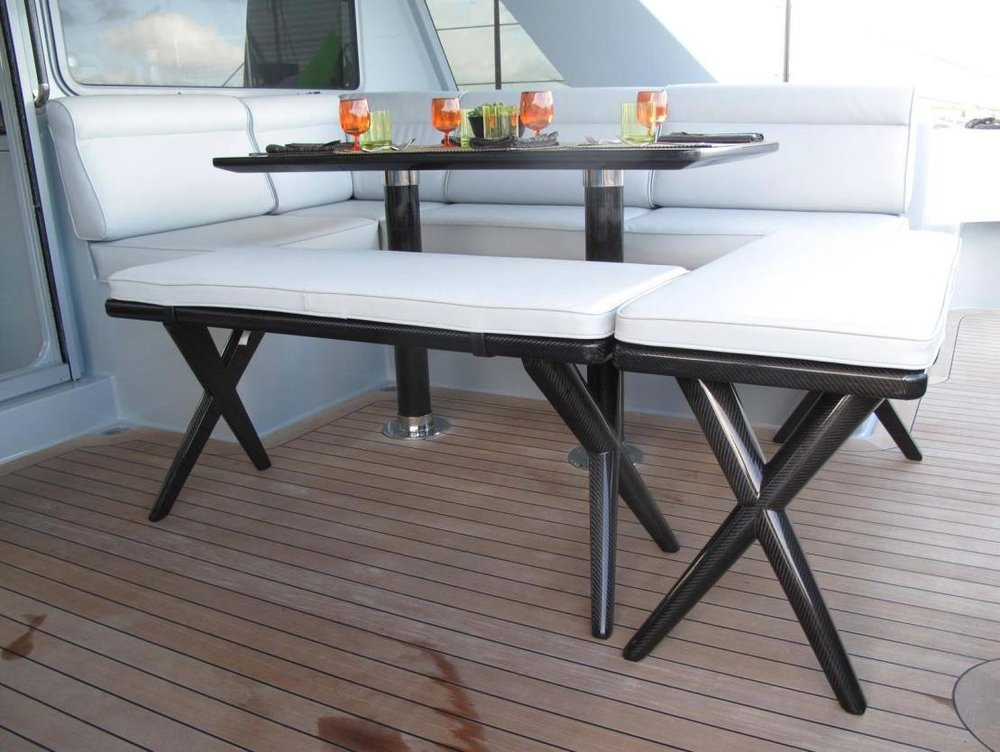Clear Carbon Interiors_Folding Bench 3.jpg