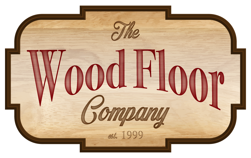 The Wood Floor Company