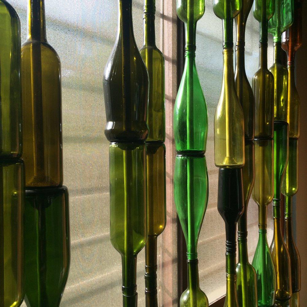 Sayulita Wines
