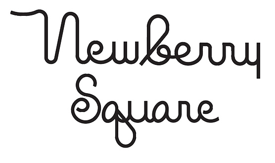 Newberry Square