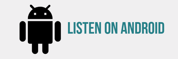 Listen to The Unplugged Creative on Google Play