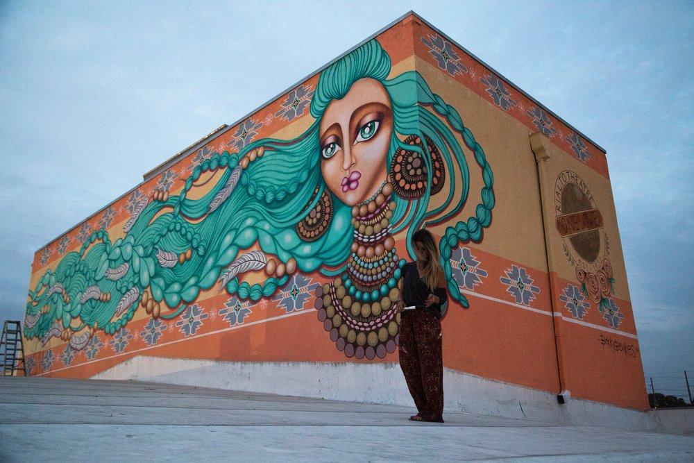 Rialto-wall.jpg