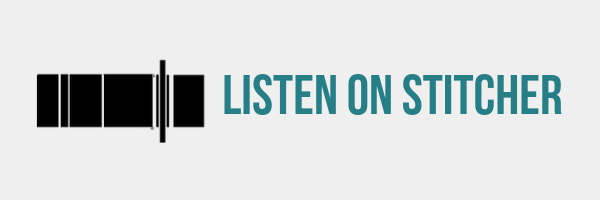 Listen to The Unplugged Creative Podcast with Arielle Zadok on Stitcher