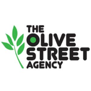 olive street 2.jpg