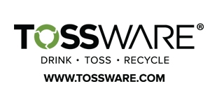 Tossware-logo.jpg