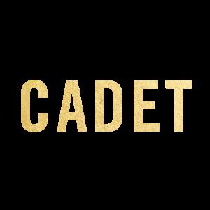 original_cadetlogogold-300_1__L.png