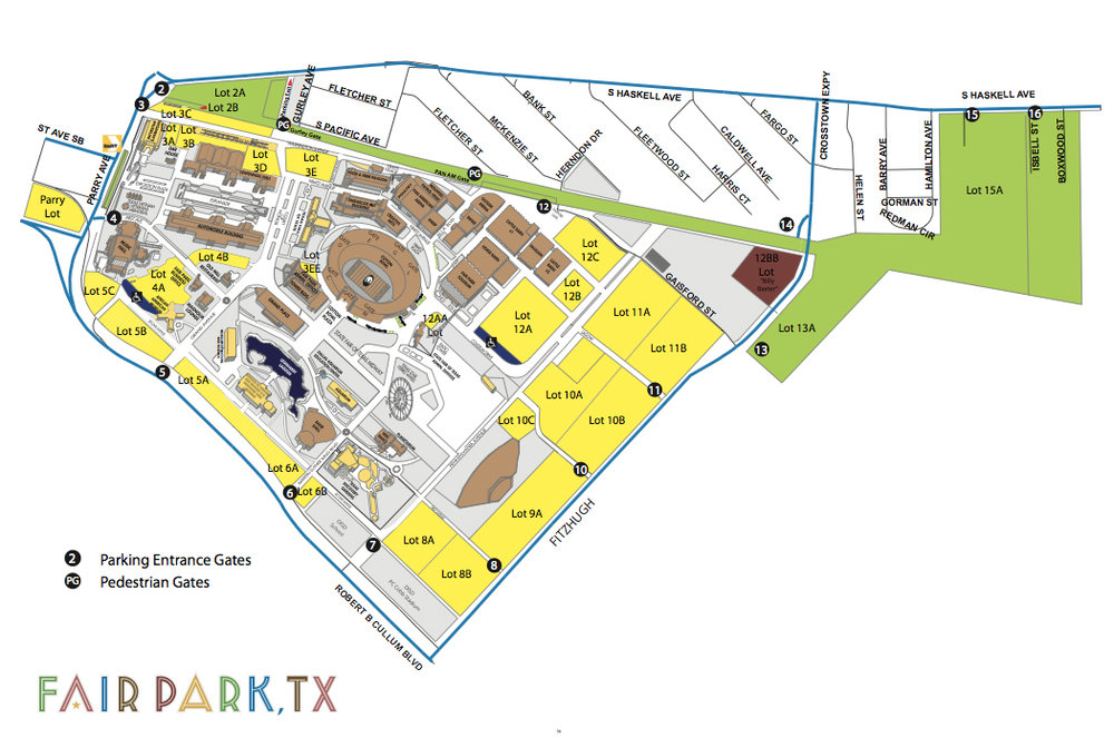 Fair-Park-Parking-Map.jpg