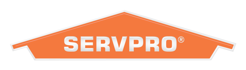 SERVPROLogoNEW2013-HouseOnly.png