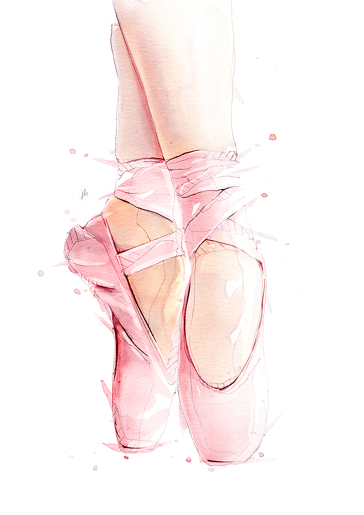 Ballet_JeremyKyleArtist.jpg