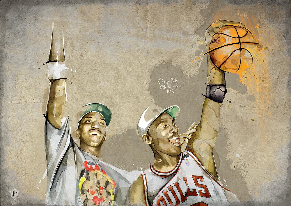 Bulls_JeremyKyleArtist.jpg