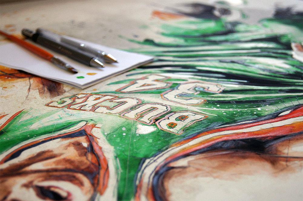 Giannis8.jpg