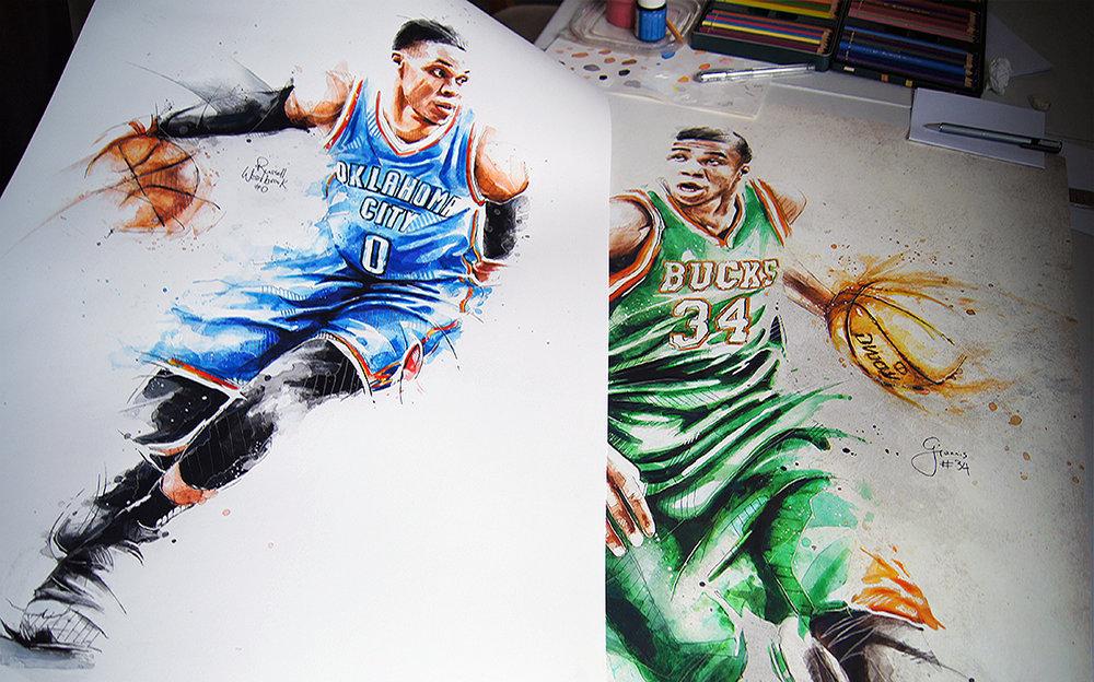 NBA_JeremyKyleArtist.jpg