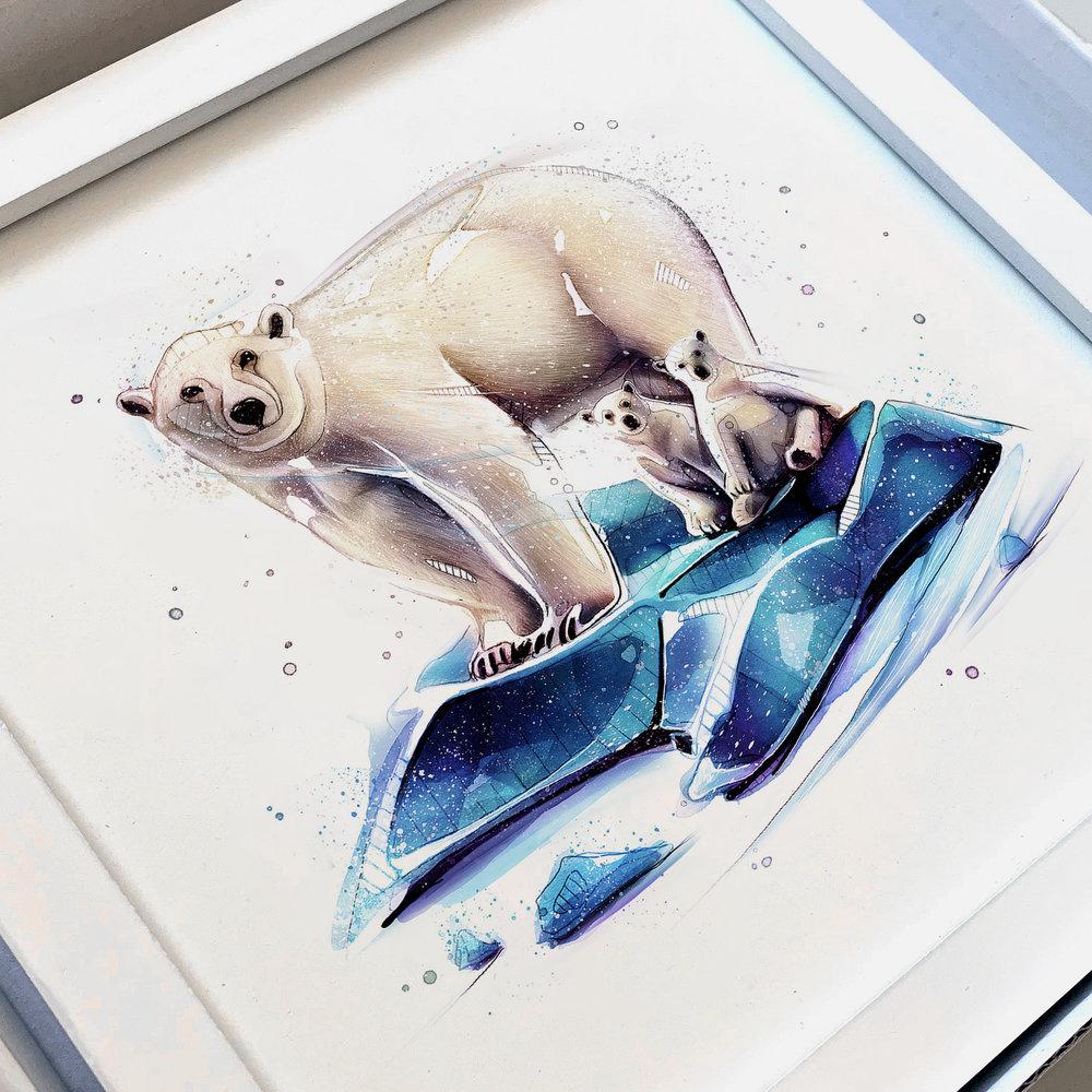 PolarBear_Frame.jpg