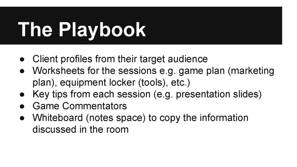 Game Plan_Page_13.png