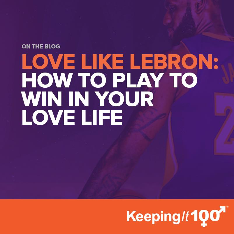 KIO-LoveLeBron.png