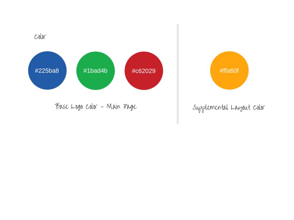 Base Logo Colors.png
