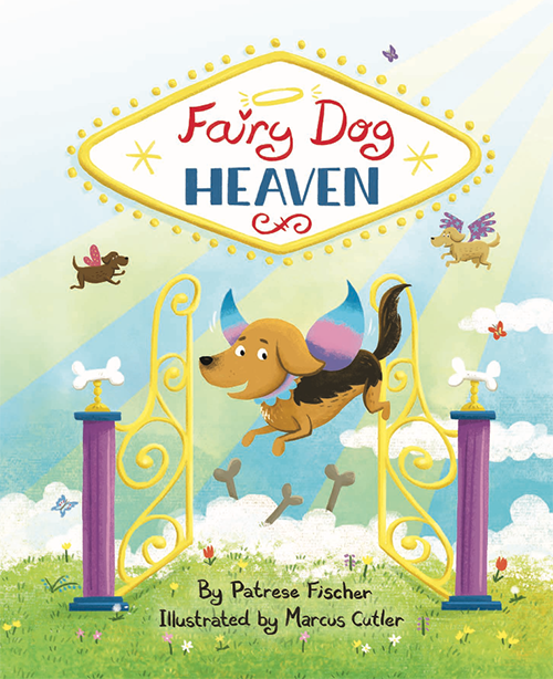 fairy-dog-heaven-book.png