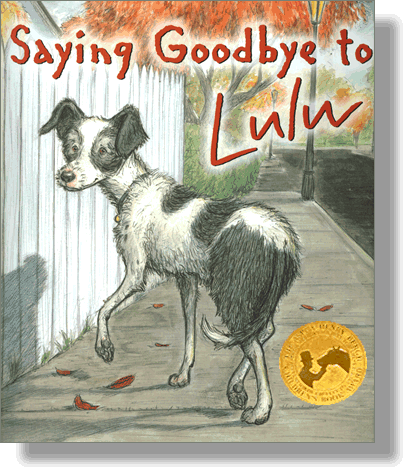 saying-goodbye-to-lulu.png