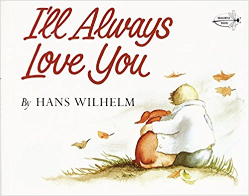 ill-always-love-you-by-hans-wilhelm.jpg