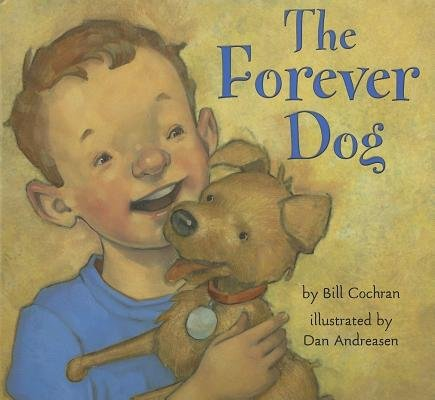 the-forever-dog-by-bill-cochran.jpeg