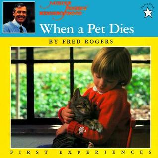 when-a-pet-dies-by-fred-rogers.jpg