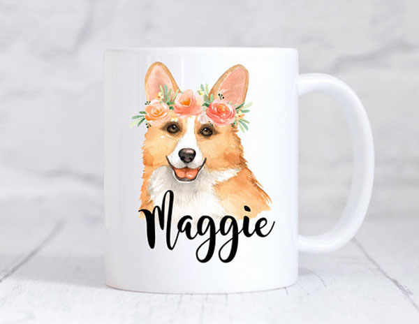 personalized-dog-mug-pet-memorial-gift.jpg