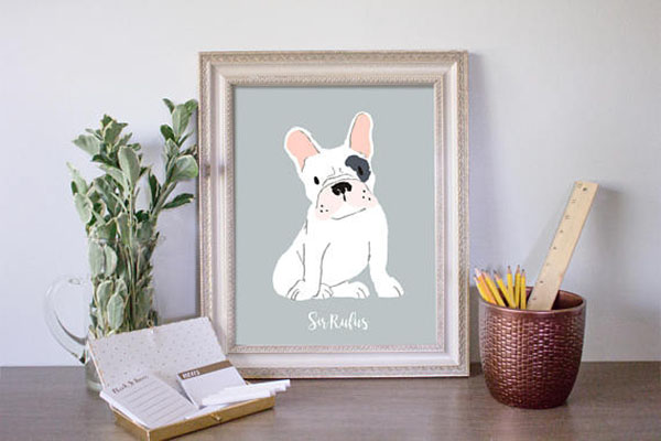 custom-dog-portrait-sympathy-gift.jpg
