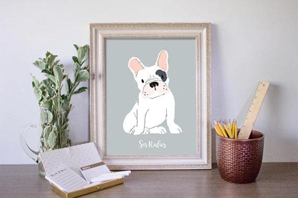custom-dog-portrait-sympathy-gift.jpg