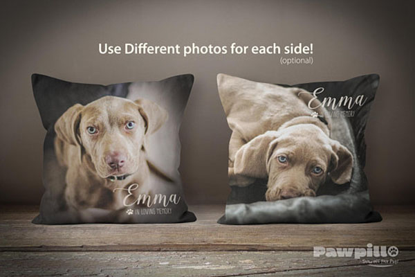 dog-loss-gift-custom-photo-pillow.jpg