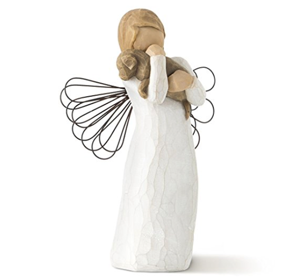 dog-sympathy-gift-Willow-Tree-Angel-of-Friendship.png