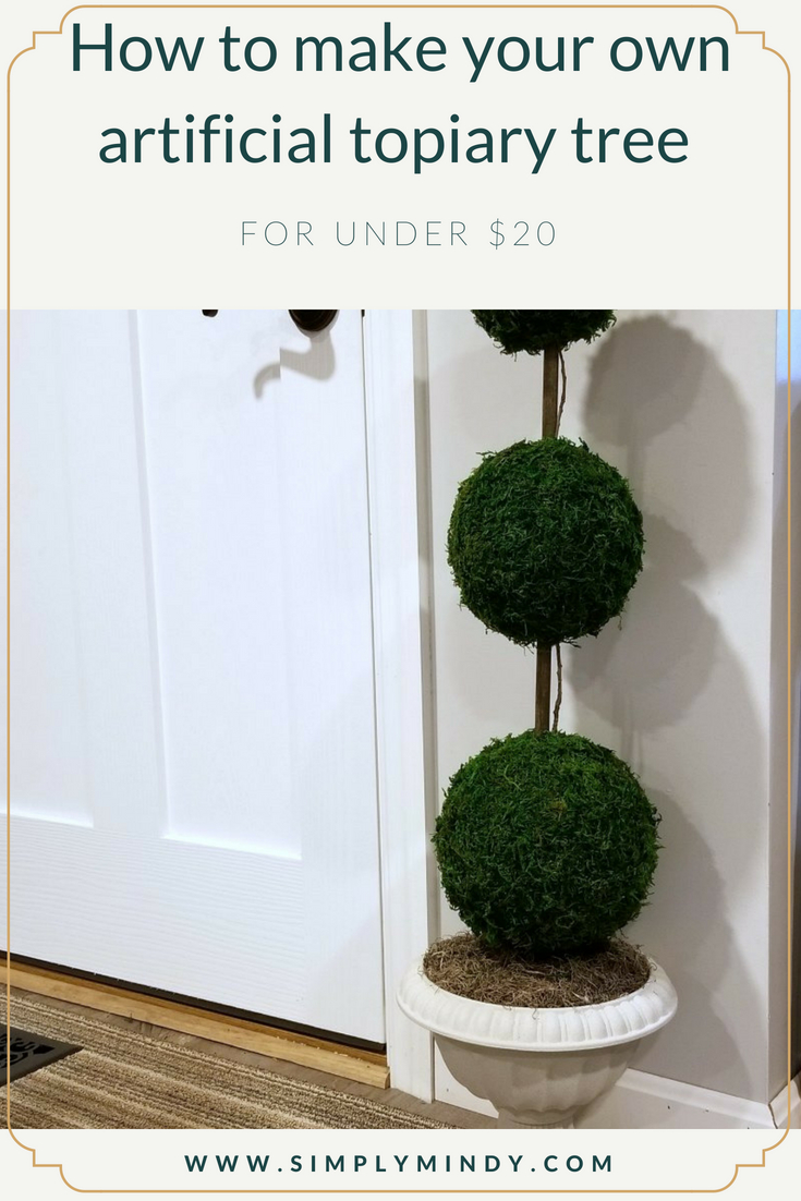 how-to-make-your-own-artificial-topiary_pin.jpg