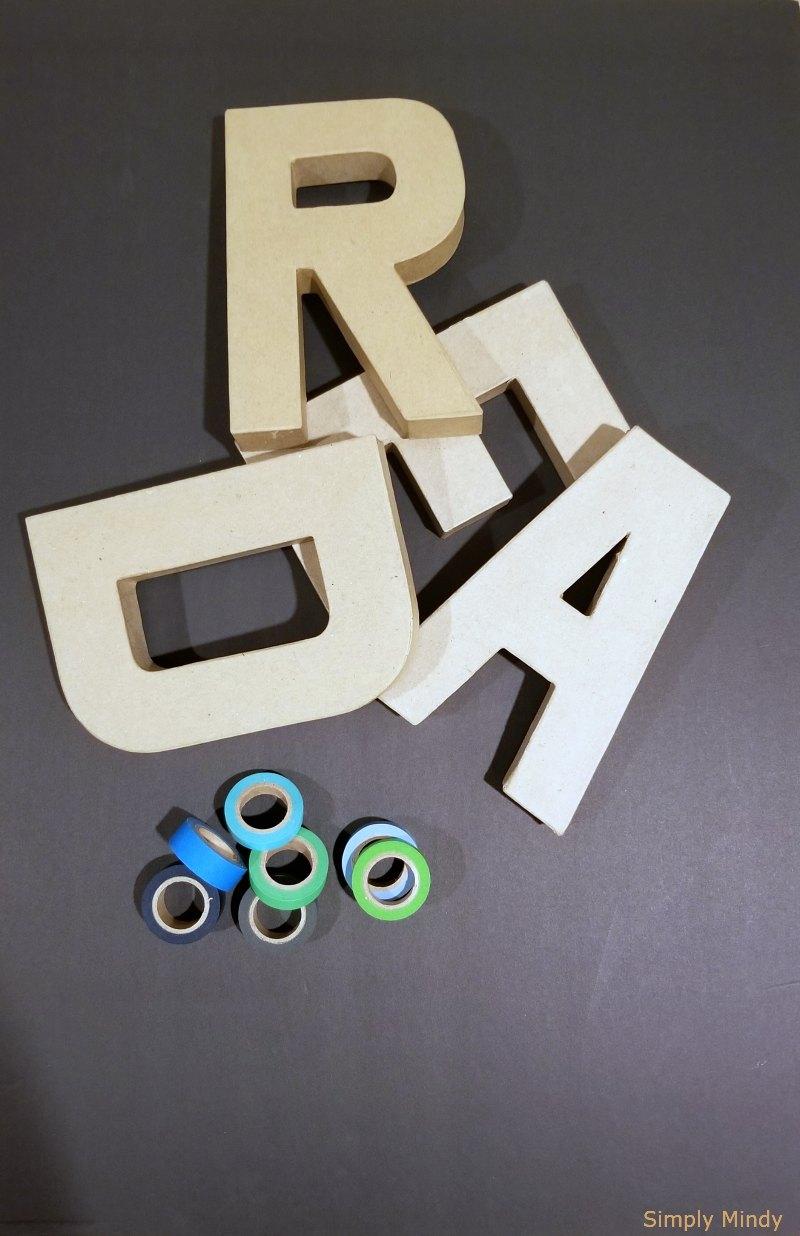 easy-washi-tape-decor-craft_supplies.jpg