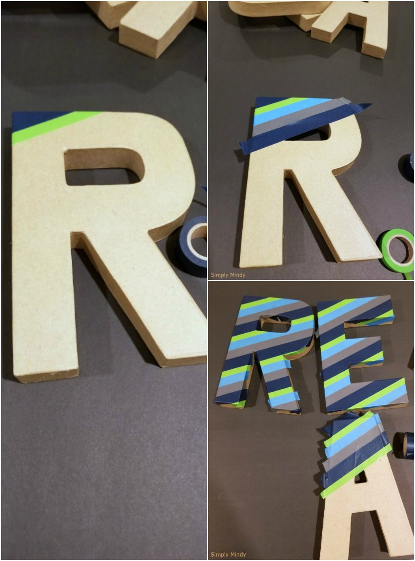 easy-washi-tape-decor-craft_design-collage.jpg