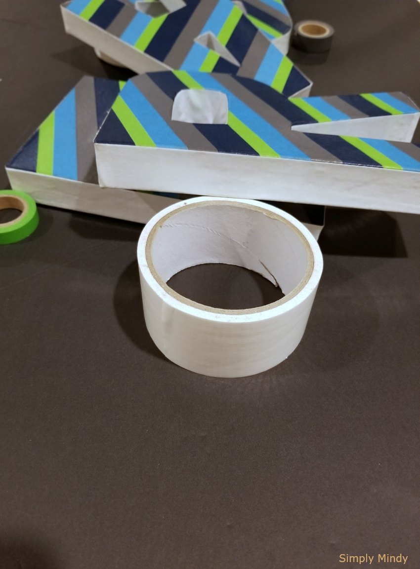 wasi-tape-decor-craft_ducttape.jpg