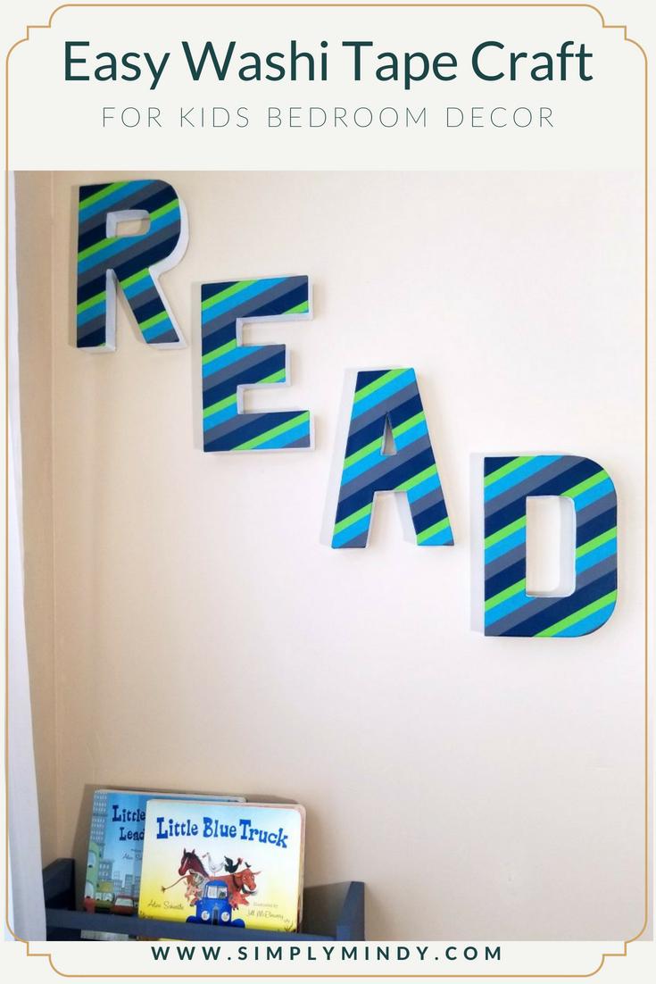 easy-washi-tape-decor-craft-kids-bedroom-decor_pin.jpg