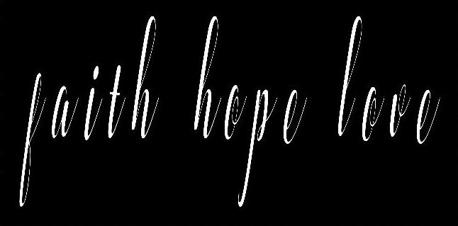 faith-hope-love.JPG