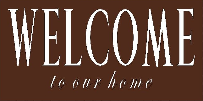welcome-to-our-home.JPG