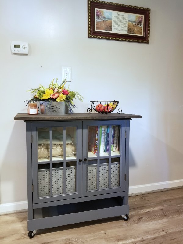 diy-kitchen-cart-from-accent-cabinet_2.jpg