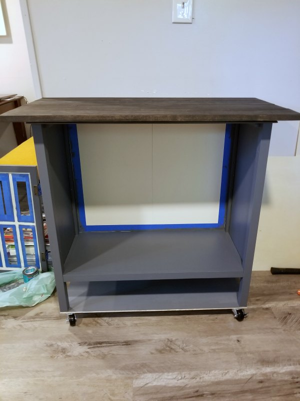 diy-kitchen-cart_paint1.jpg