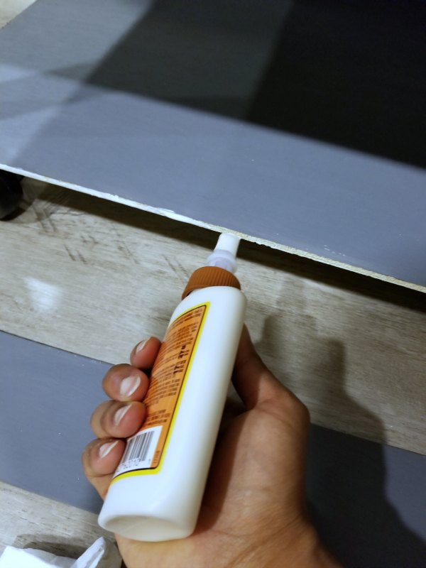 diy-kitchen-cart_trim1.jpg