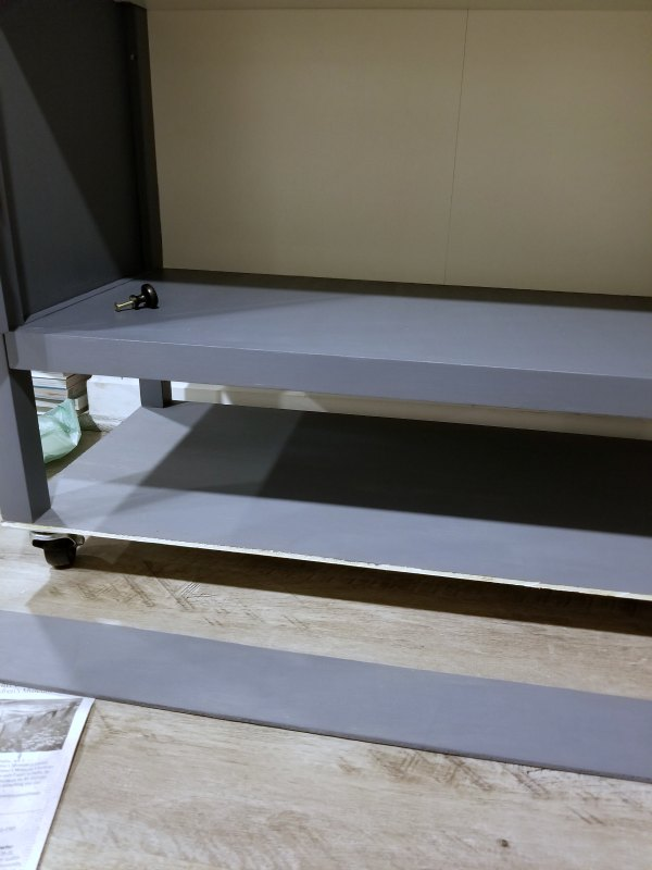 diy-kitchen-cart_trim2.jpg