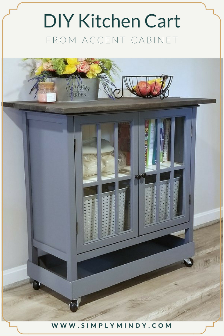 diy-kitchen-cart-from-accent-cabinet_pin.jpg