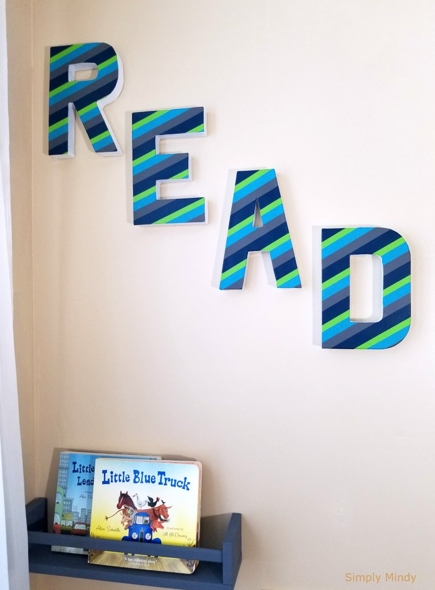 easy-washi-tape-decor-craft.jpg