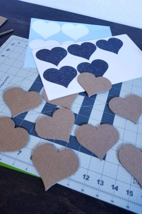 heart-cutouts-vinyl.jpg